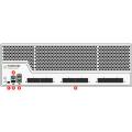 Fortinet Fortigate FG-3810D/3810D-DC