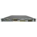 Cisco FPR4110-ASA