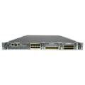 Cisco FPR4150 NGFW
