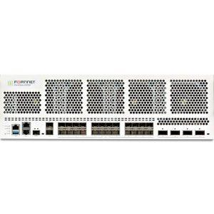 Fortinet Fortigate FG-6500F/6501F