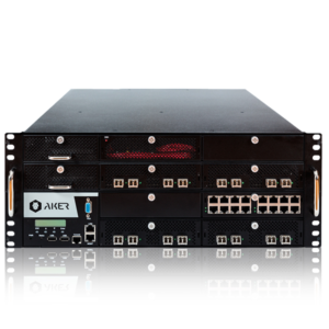 Aker Firewall Minibox 60137
