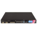 Check Point 5900 Security Appliance