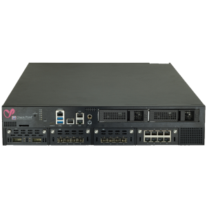 Check Point 16000T Security Appliance