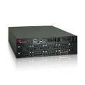 Check Point 26000T Security Appliance