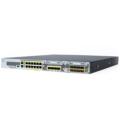 Cisco FPR2110 NGFW