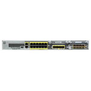 Cisco FPR2130-ASA