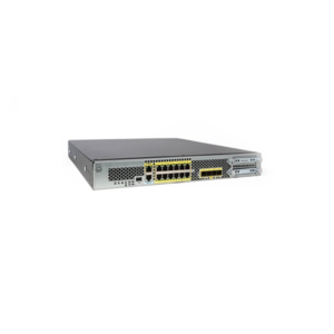 Cisco FPR2130 NGFW