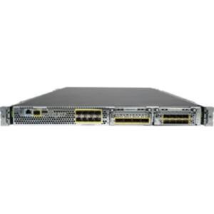 Cisco FPR4150-ASA