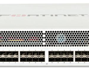 Fortinet Fortigate FG-3600E/3601E