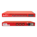 WatchGuard Firebox M670