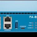 PaloAlto PA-850