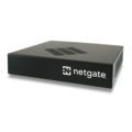 Netgate pfSense Security Gateway Appliances SG-4860