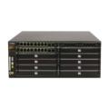USG6680-BDL-AC