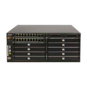 USG6680-DC