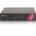 Check Point 1430 Security Appliance