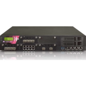 Check Point 23800 Security Appliance