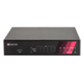 Check Point 1450 Security Appliance