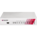 Check Point 750 Security Appliance