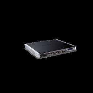D-Link DFL-2560G