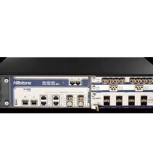 HillStone SG-6000-E5760