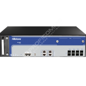 HillStone SG-6000-E6168