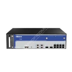 HillStone SG-6000-E6368