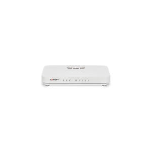 Fortinet FG-30D
