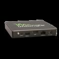 Untangle NG-Firewall u25