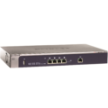 Netgear UTM Firewall 10