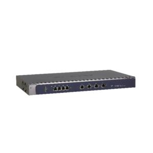 Netgear UTM Firewall 150