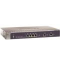 Netgear UTM Firewall 25