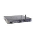 Netgear UTM Firewall 25S