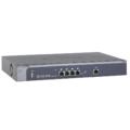 Netgear UTM Firewall 5