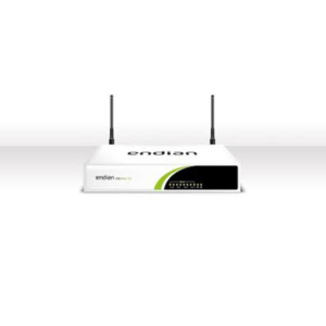 Endian Mini 10 Wifi