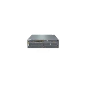 NIP5500-DC-01