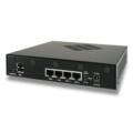 Netgate pfSense Firewall Appliance SG-2440