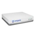 Netgate pfSense Security Gateway Appliances SG-3100