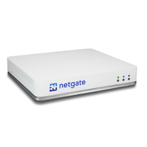 Netgate pfSense Security Gateway Appliances SG-3100