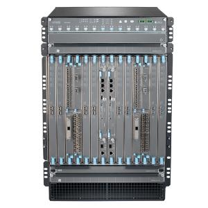 Juniper SRX 5800