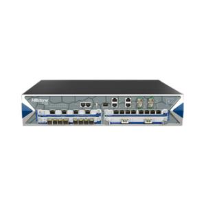 HillStone SG-6000-T5060
