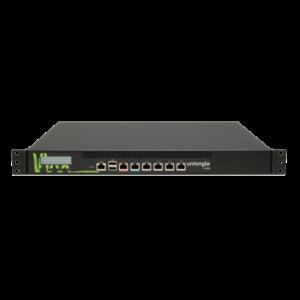 Untangle NG-Firewall u150