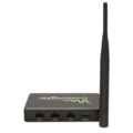 Untangle NG-Firewall u25w