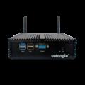 Untangle NG-Firewall u25xw