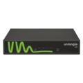 Untangle NG-Firewall u50