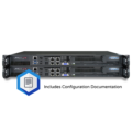 Netgate pfSense Security Gateway Appliances XG-1541 1U HA