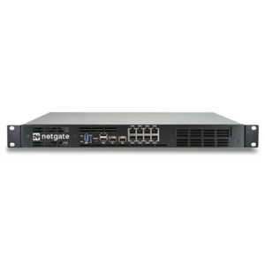 Netgate pfSense Security Gateway Appliances XG-7100 1U